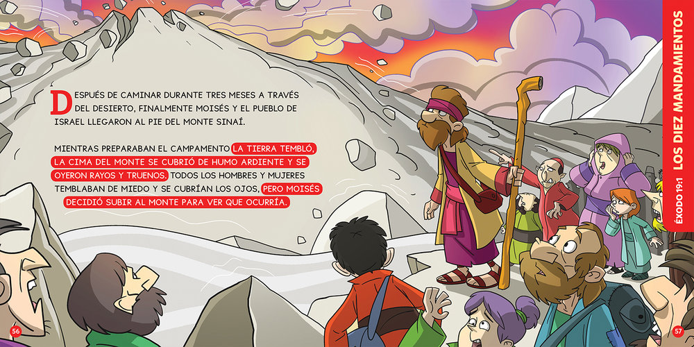 biblia_para_leer_familia_1.jpg