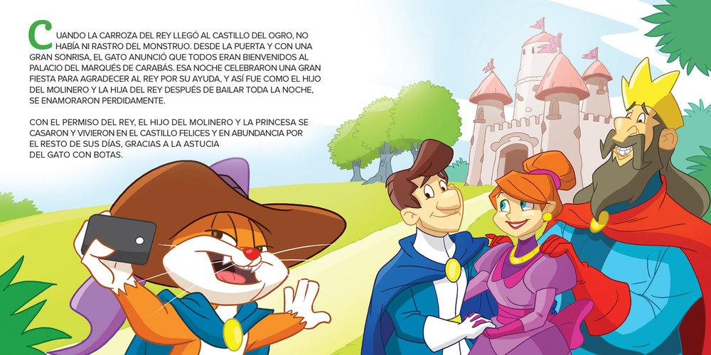 CUENTOS-DE-HADAS-GCB_ipad-6.jpg