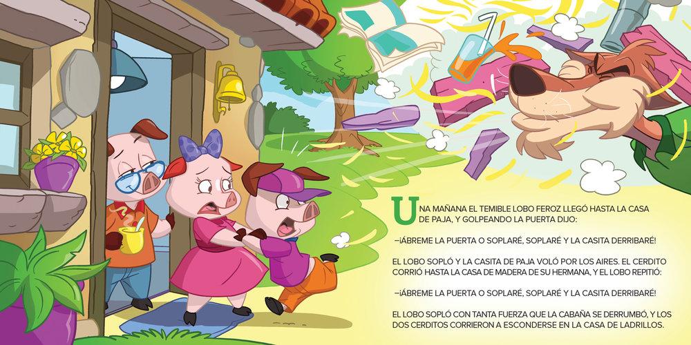 CUENTOS-DE-HADAS-3cerditos_ipad-4.jpg