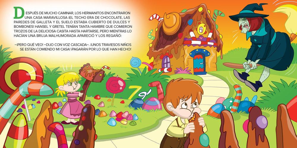 CUENTOS-DE-HADAS-HANSEL_ipad-4.jpg