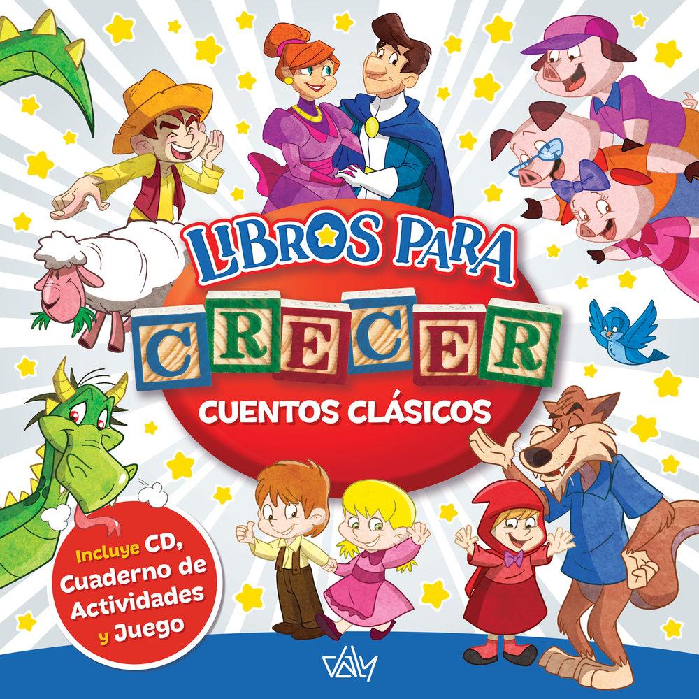 caja-cuentos-clasicos.jpg