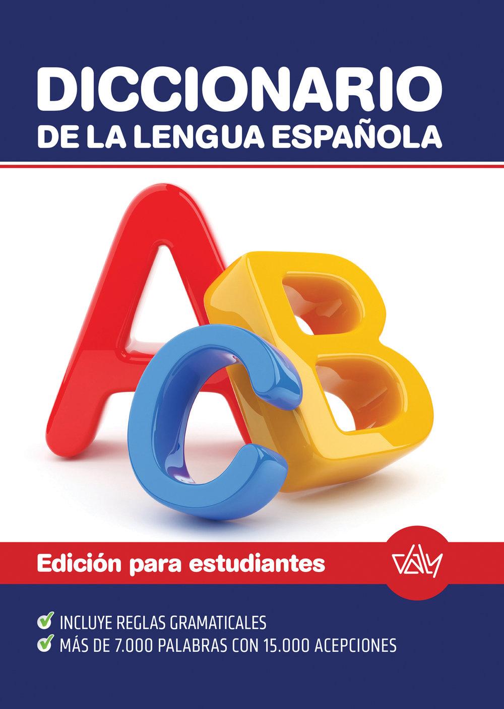 PORTADA-DICCIONARIO-LENGUA-ESPAÑOLA_WEB.jpg