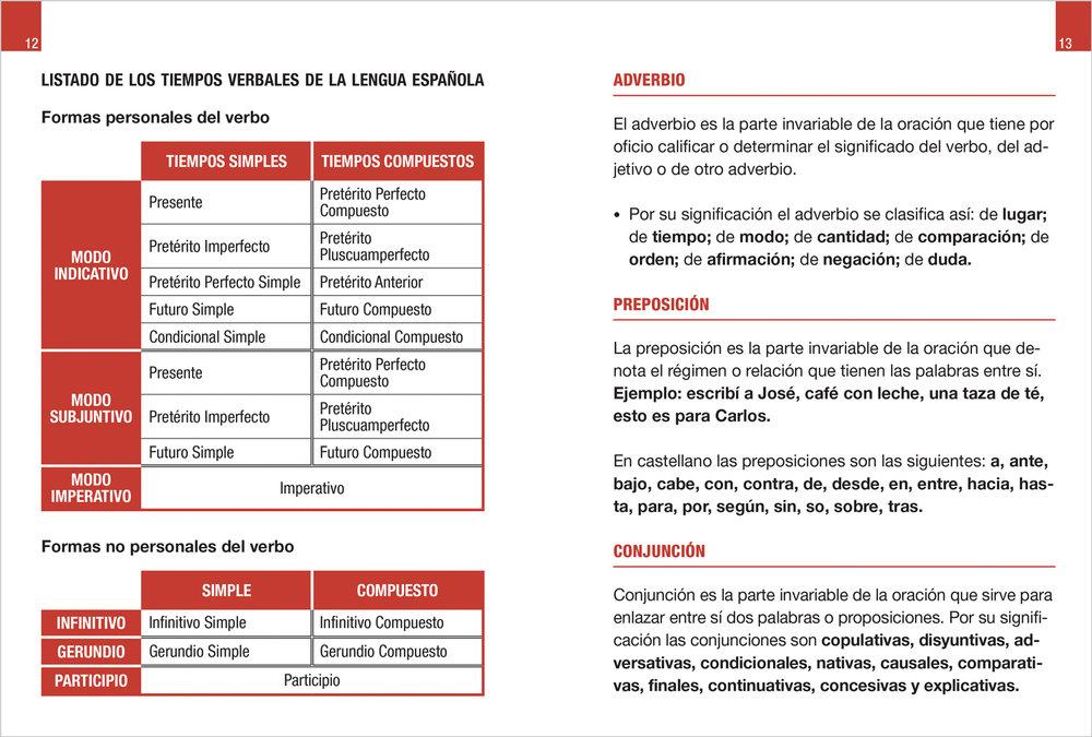 diccionario-español-1.jpg