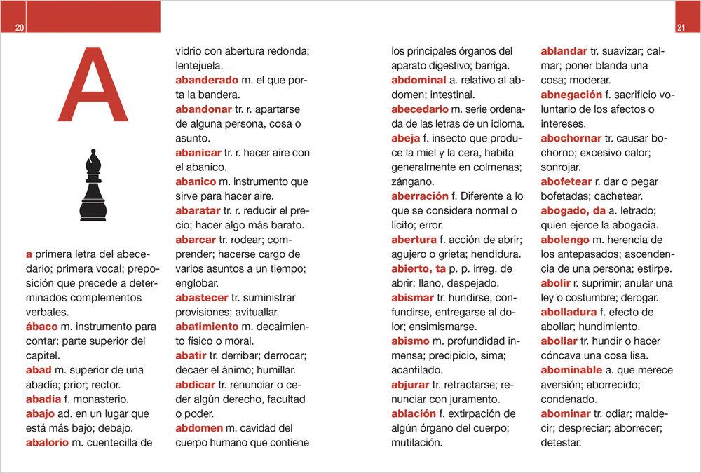 diccionario-español-3.jpg