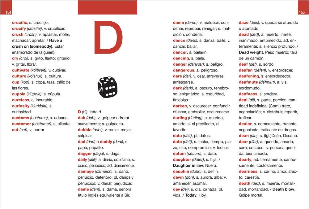 diccionario-ingles-español-3.jpg