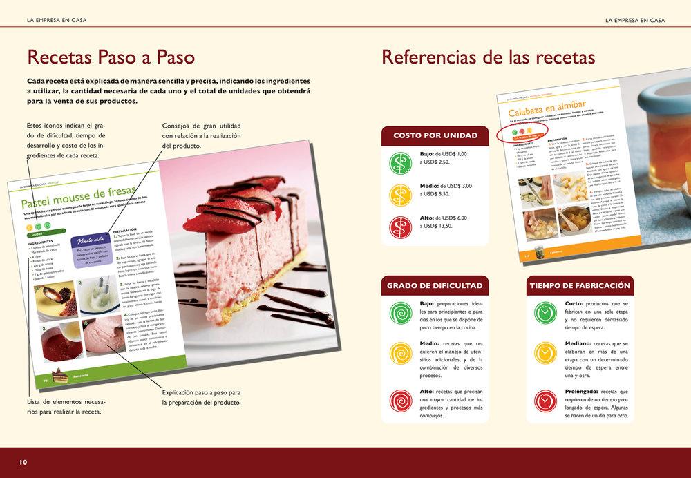 Empresa-Casa_hoja_guia_1.jpg