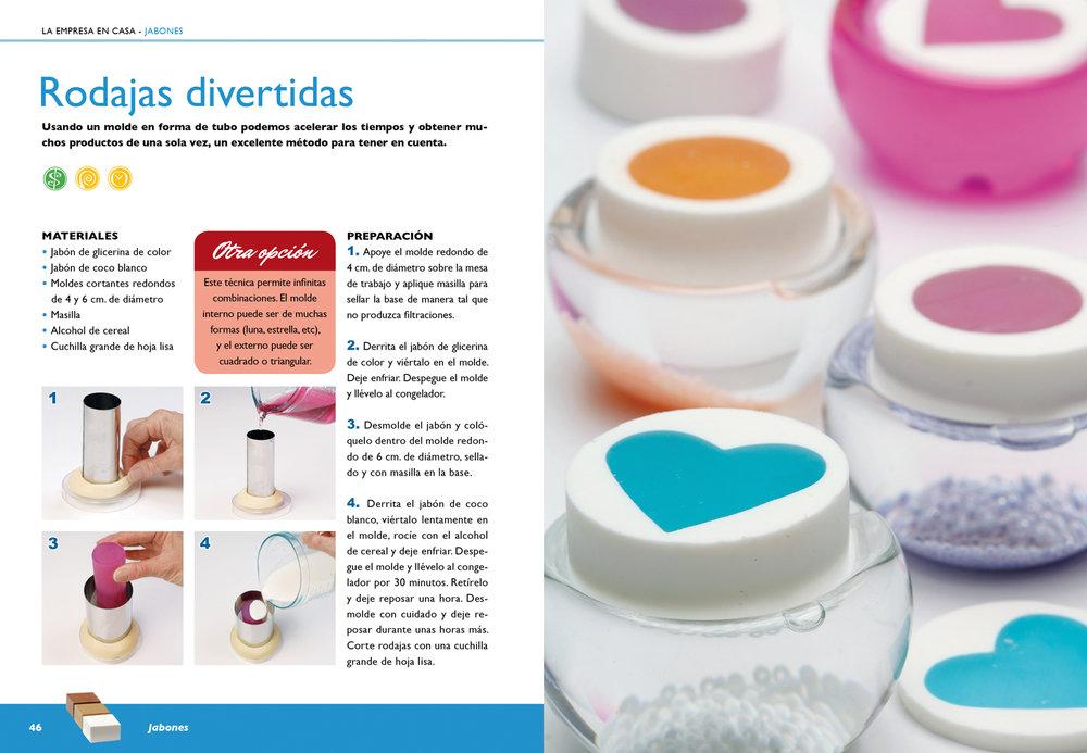Empresa-Casa_Velas_Pag-1.jpg