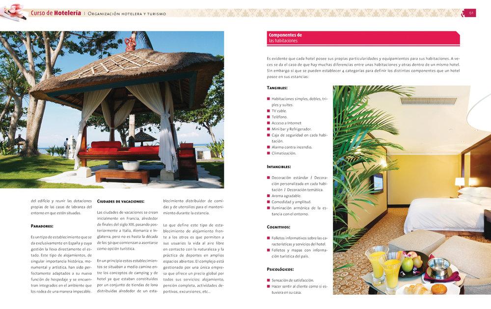 hoteleria_2.jpg