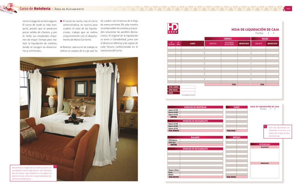 hoteleria_3.jpg
