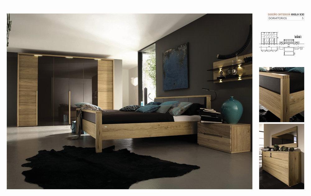 S_XXI_Dormitorios_4_5.jpg