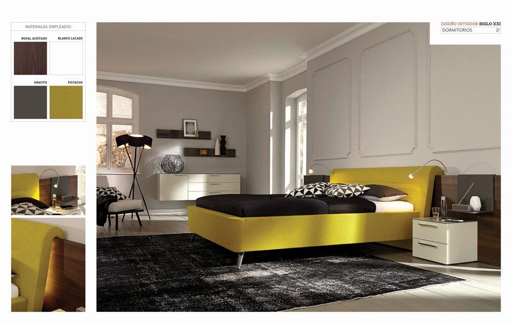 S_XXI_Dormitorios_20_21.jpg