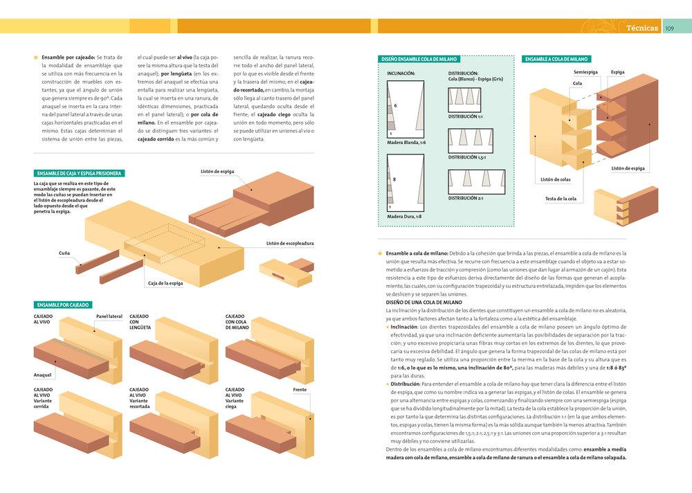 carpinteria-2.jpg