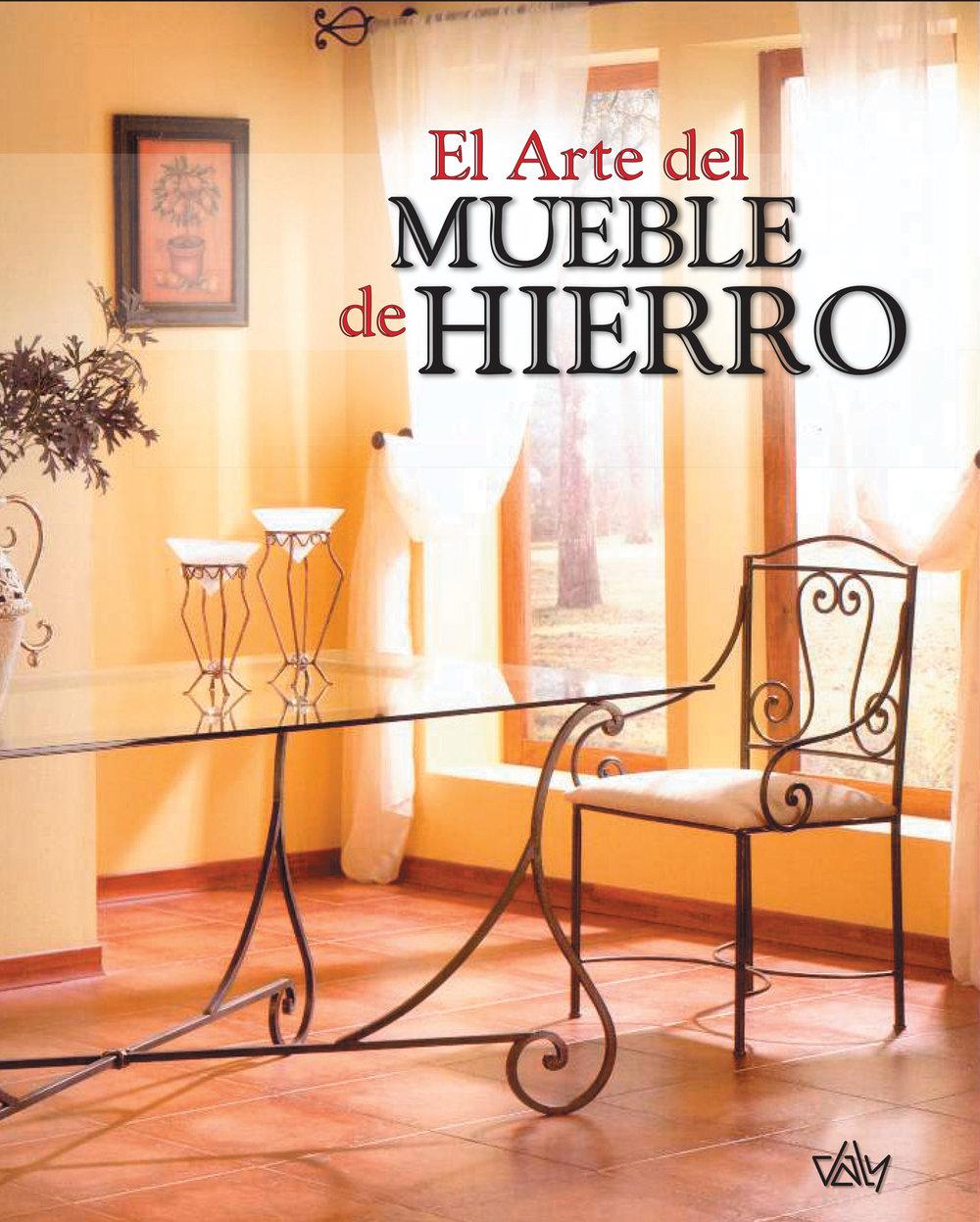 portada-arte-mueble-hierro.jpg