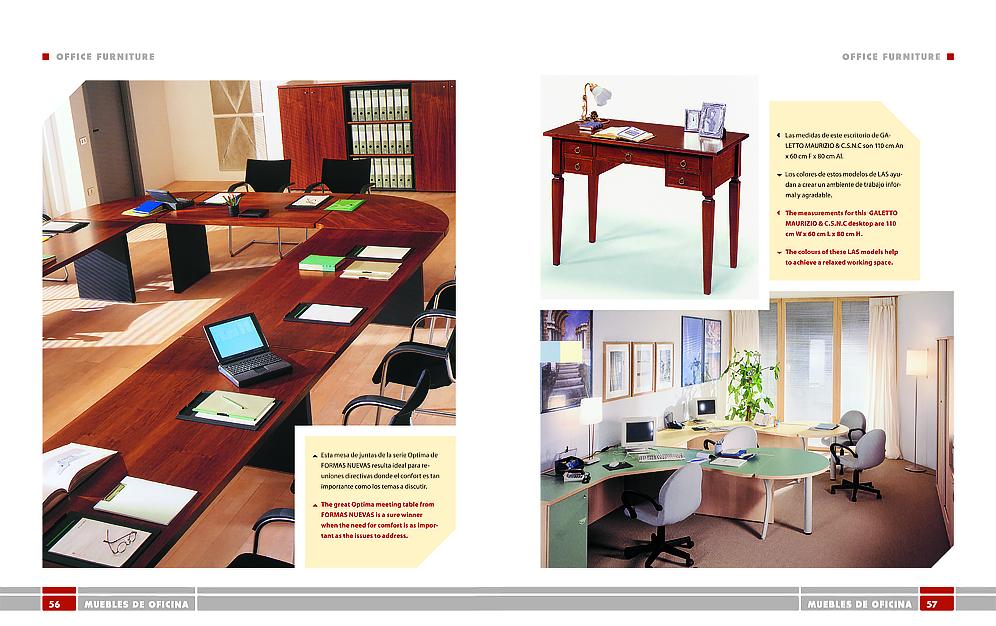 oficina-2.jpg