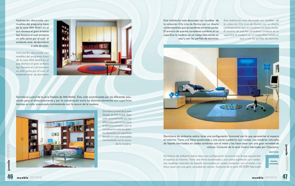 mueble-juvenil-3.jpg