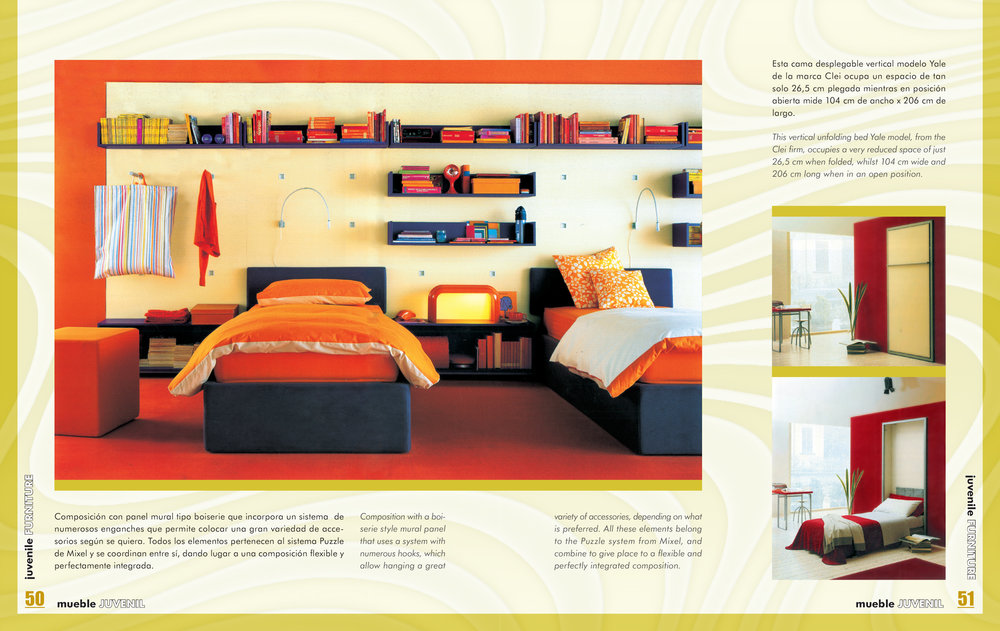 mueble-juvenil-4.jpg