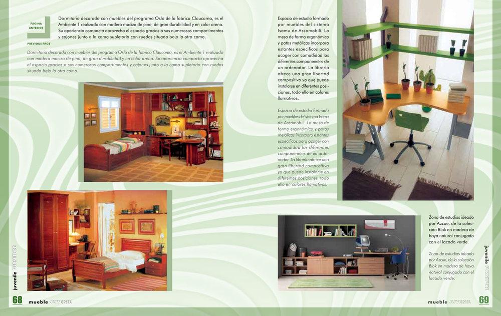 mueble-juvenil-5.jpg