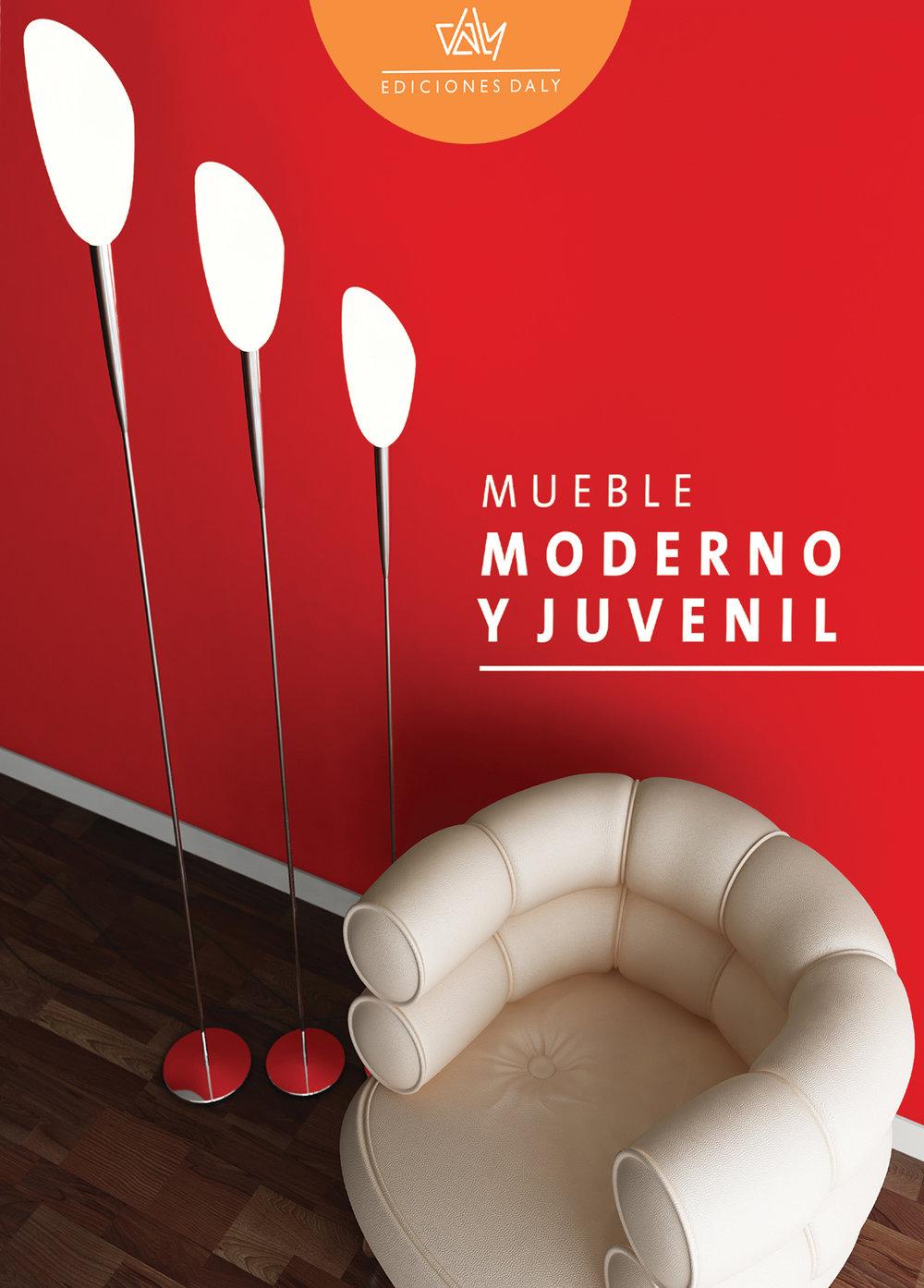 tapa-Mueble_Moderno_Juvenil.jpg