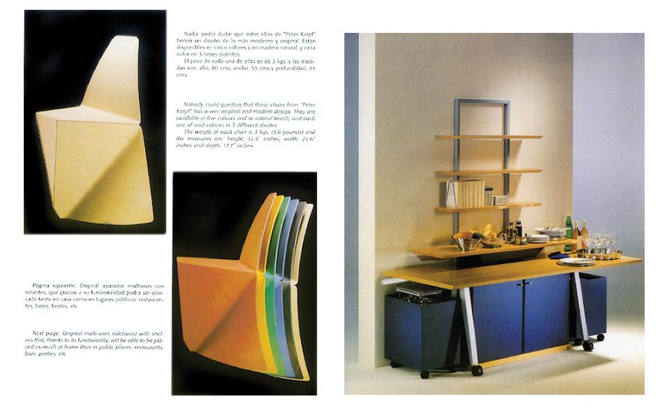 mueble-mod-juve3.jpg