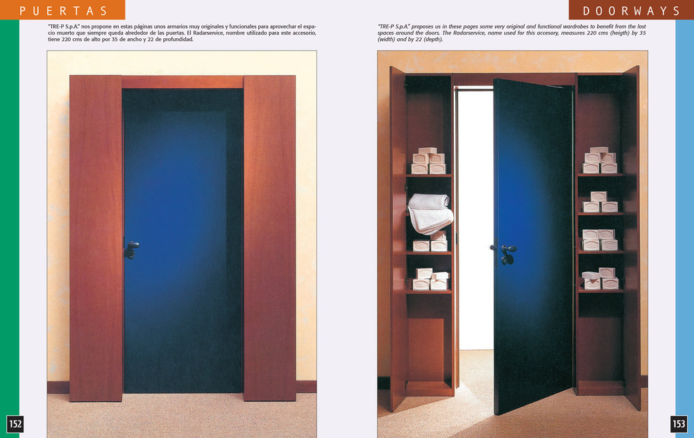 interiores-puertas-madera-3.jpg