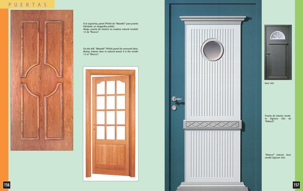 interiores-puertas-madera-5.jpg