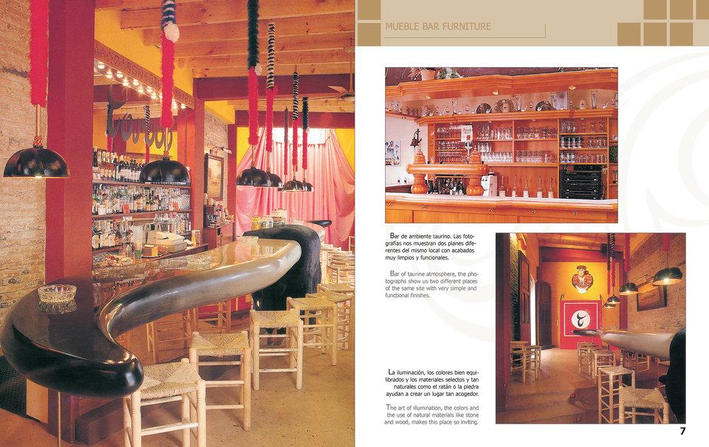 mueble-bar3.jpg