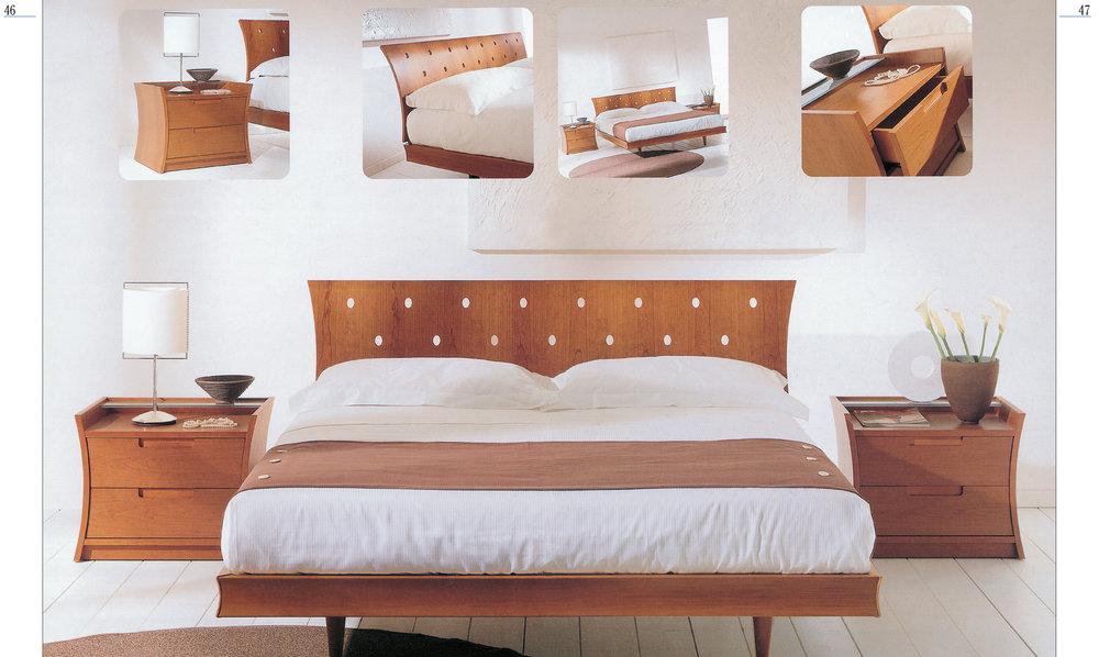 dormitorios-exclusivos2.jpg