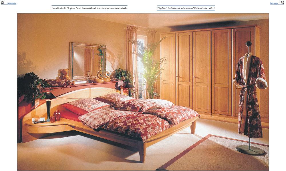 dormitorios-exclusivos3.jpg