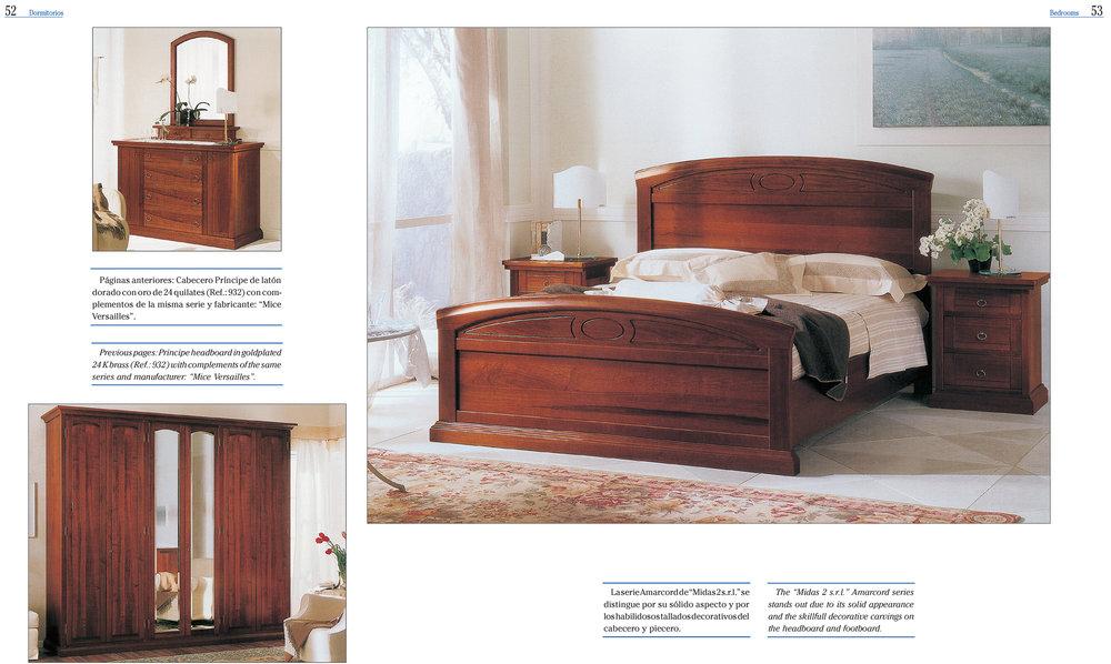 dormitorios-exclusivos1.jpg