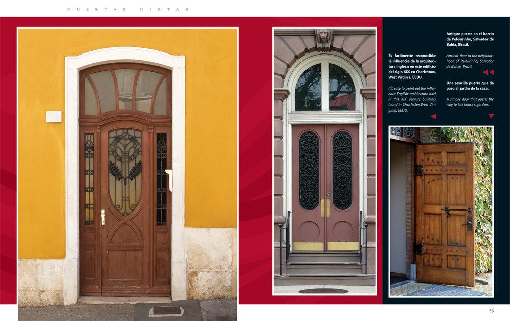 puerta-mixto2.jpg