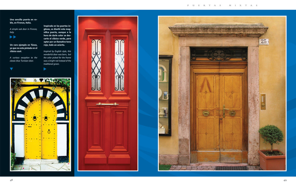 puerta-mixto4.jpg