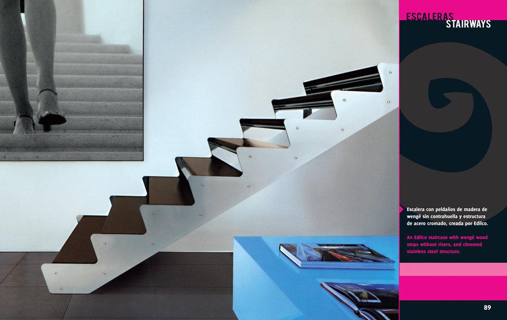 gran-libro-escaleras2.jpg