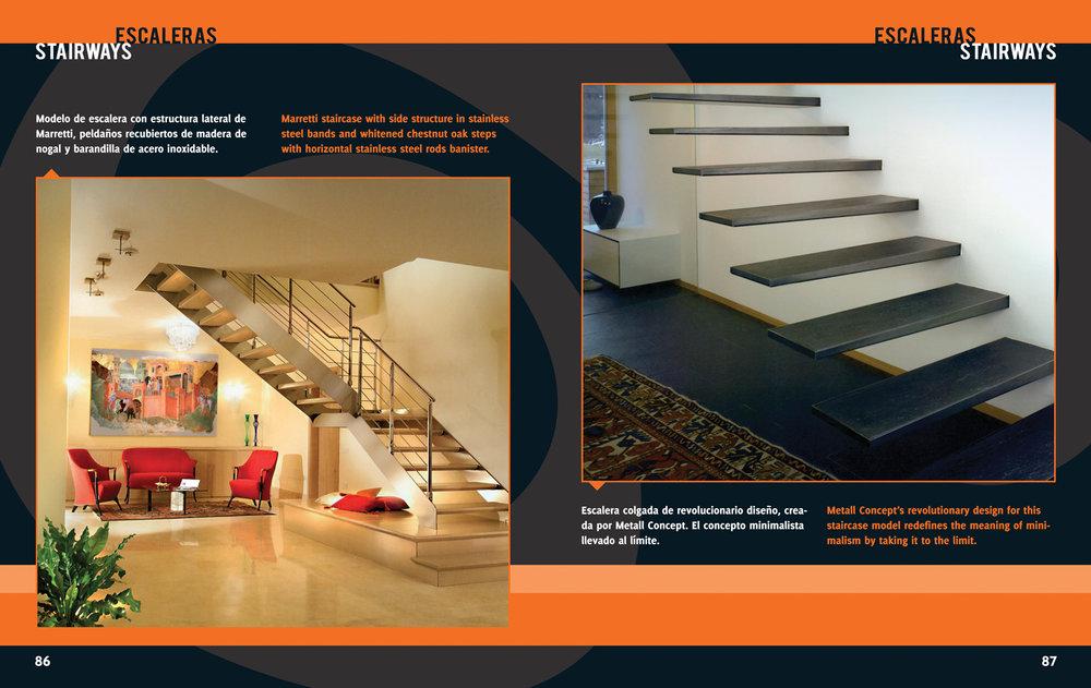 gran-libro-escaleras3.jpg