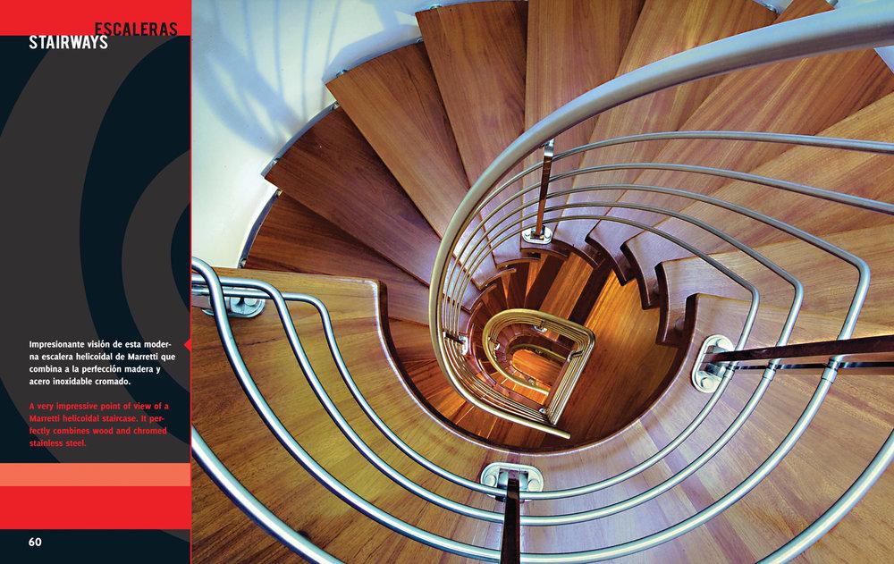gran-libro-escaleras5.jpg