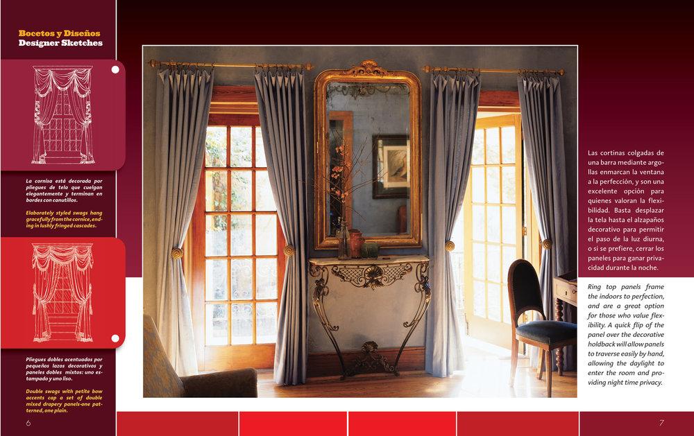 cortinas-deco-inter2.jpg