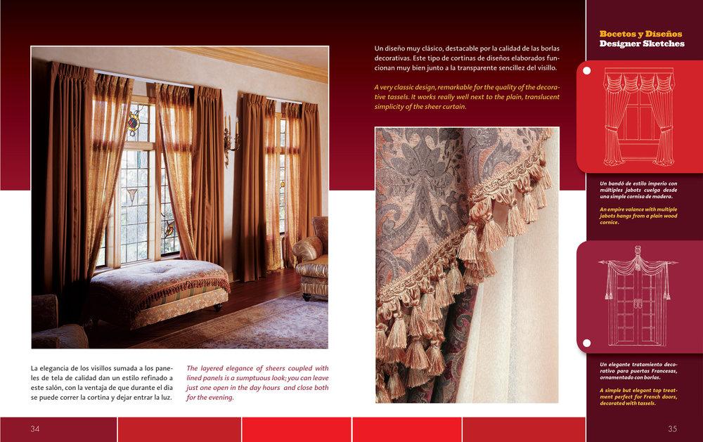 cortinas-deco-inter3.jpg
