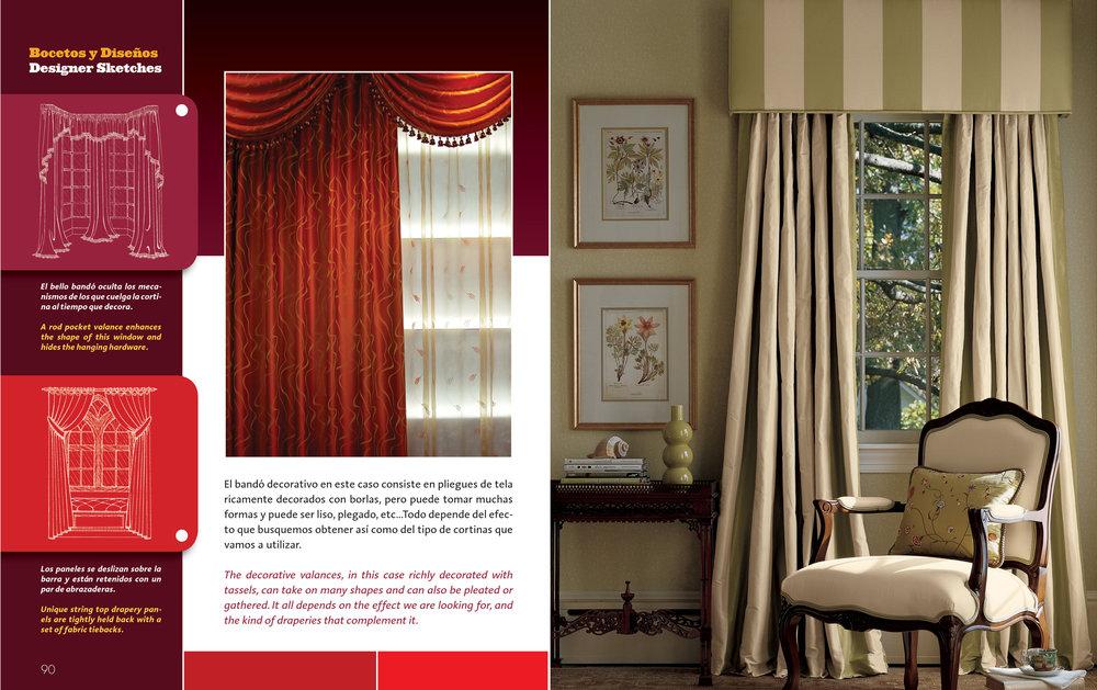 cortinas-deco-inter1.jpg
