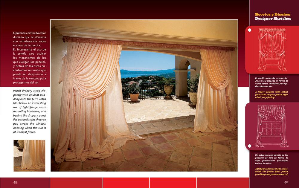 cortinas-deco-inter4.jpg