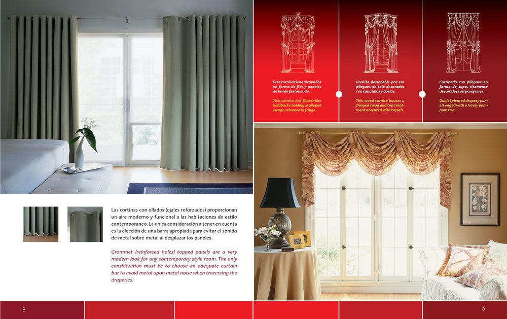 cortinas-deco-inter5.jpg
