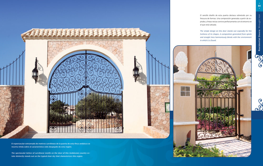 puertas-portones-res-hierr1.jpg