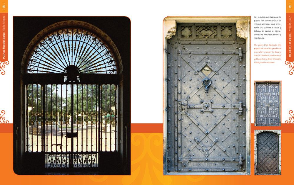puertas-portones-res-hierr2.jpg