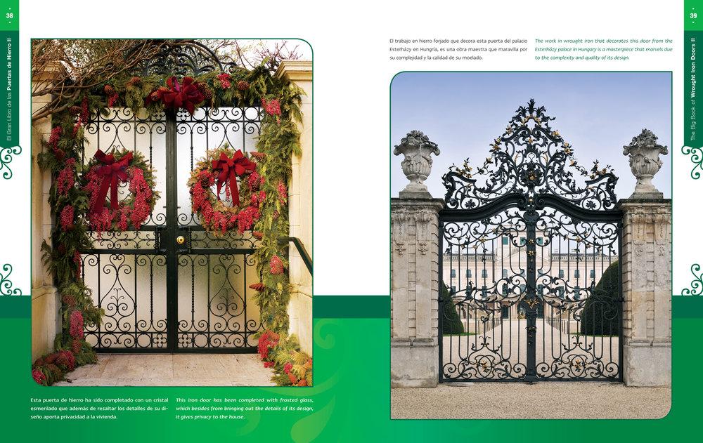 puertas-portones-res-hierr4.jpg