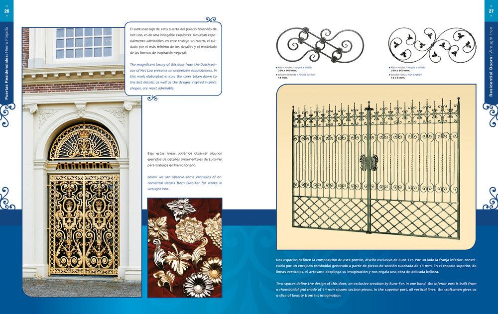 puertas-portones-res-hierr5.jpg
