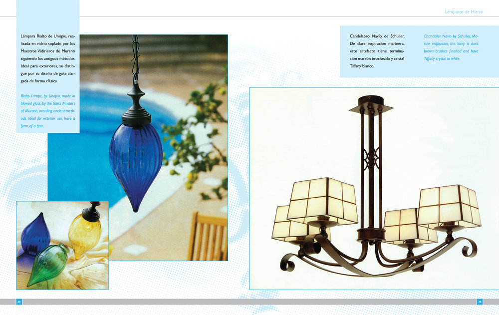lamparas-hierro2.jpg