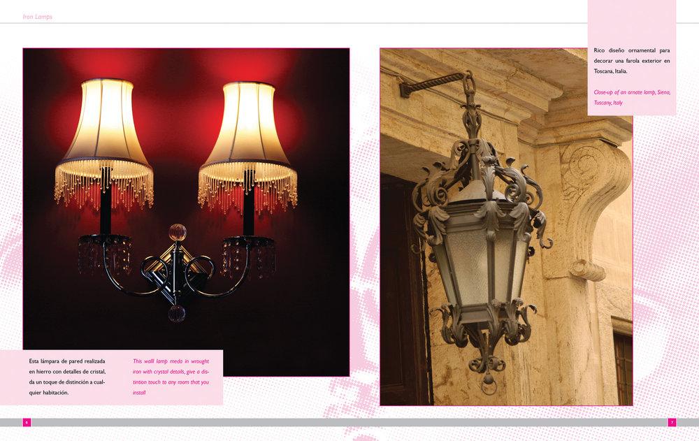 lamparas-hierro5.jpg