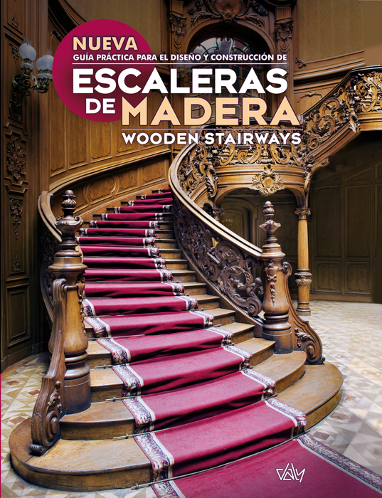 escalera_madera_mini.jpg