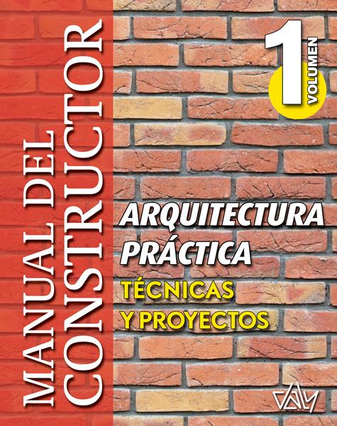 tapa-manual-construccion-1mini.jpg