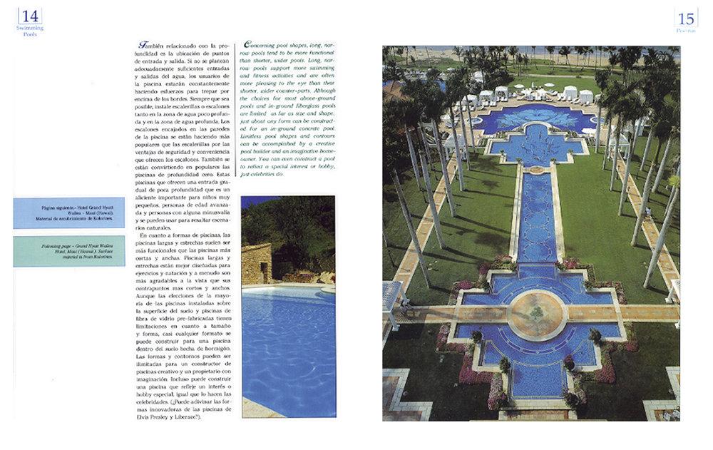 piscinas_2.jpg
