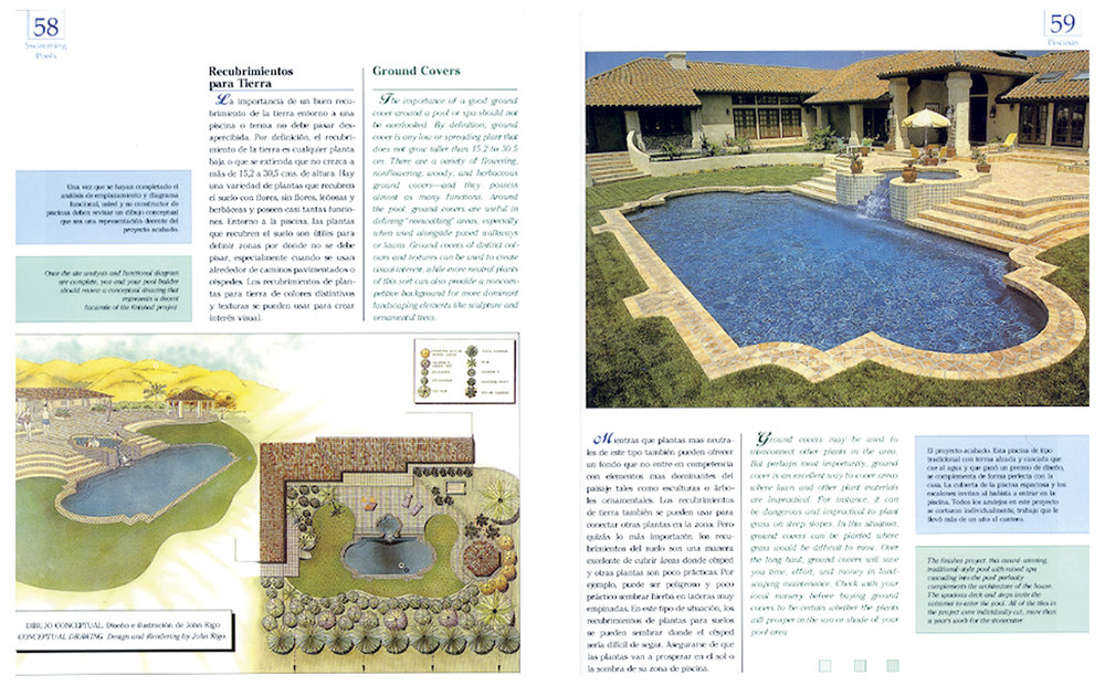 piscinas_3.jpg