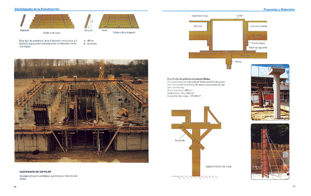 construccion_2.jpg